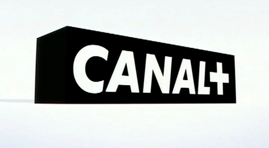 canal-plus