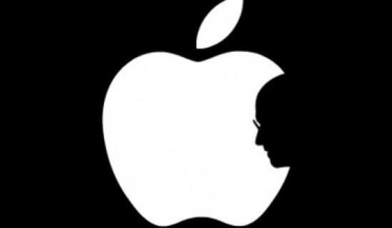 logo-apple-steve-jobs