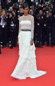"""Electrolux At """"Jeune & Jolie"""" Premiere"""