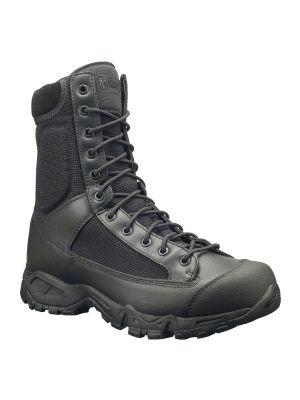 rangers-chaussures-magnum-tac-spec-noir