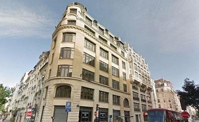local-paris-bureaux