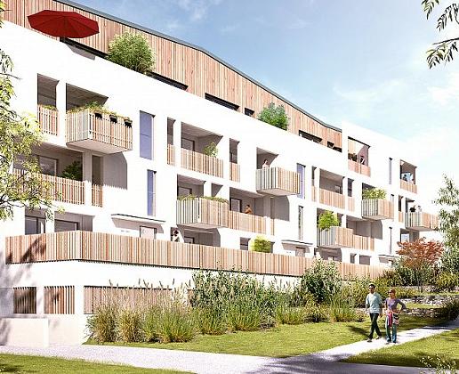 residence-nantes-44