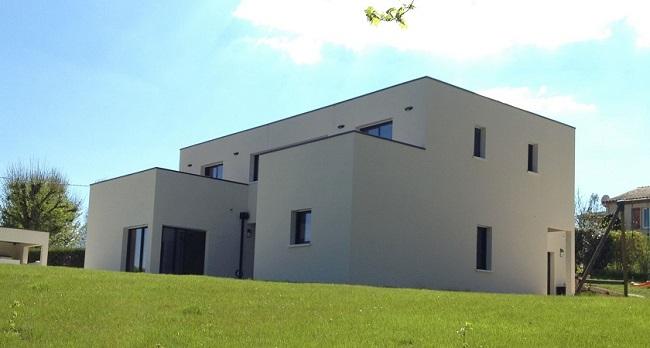 maison-moderne-24-france